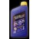 RP Motor Oil 5W20
