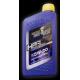 RP Motor Oil HPS 5W20