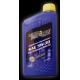 RP Motor Oil 5W30