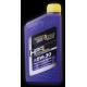 RP Motor Oil HPS 5W30