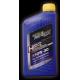 RP Motor Oil HPS 10W30