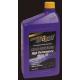 Royal Purple Motor Oil 20W50 (0,946 l)