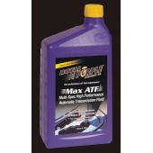 Royal Purple Max ATF (0,946 l)