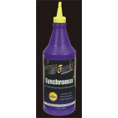 Royal Purple Synchromax (0,946 l)