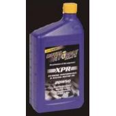 Royal Purple XPR 20W50 (0,946 l)