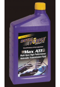 RP Max ATF