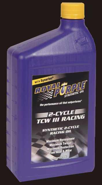 tcw racing